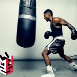 Usher Men's Health 3