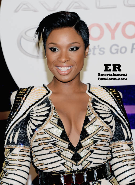 Soul Train Awards 2013 - Arrivals