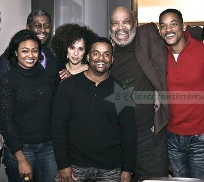 Fresh Prince Cast Reunion2