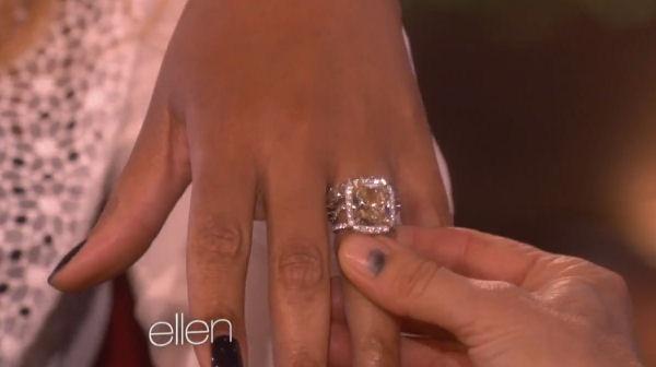 tamar braxton ring - Tamar Braxton Wedding Ring