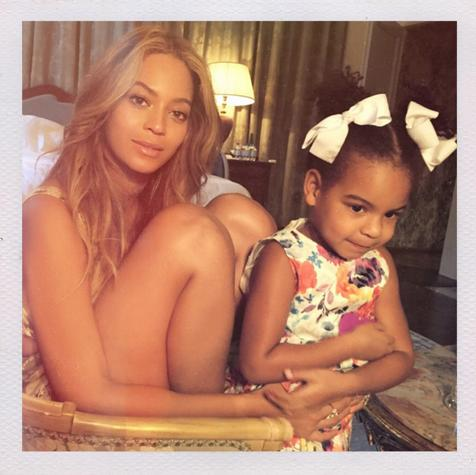 Beyonce Blue Jay-z Italy 12