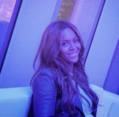 Big Sean beyonce listening party a