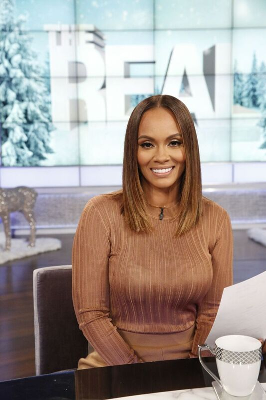 evelyn-lozada-the-real
