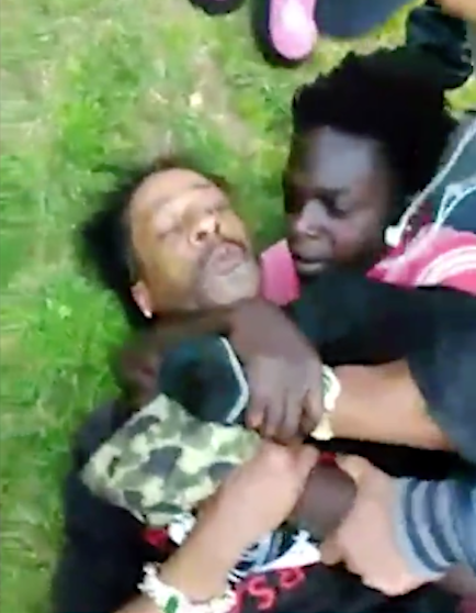 Katt-Williams-Fights-Teen.png