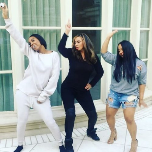 kelly-rowland-tina-lawson-thanksgiving