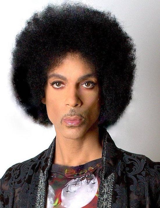 PrincePassport photo