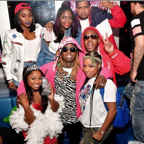 reginae-carter-18th-birthday-3
