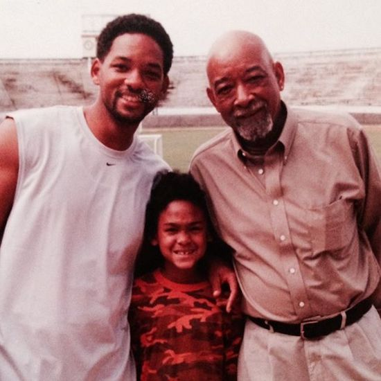 will-smith-father-dies